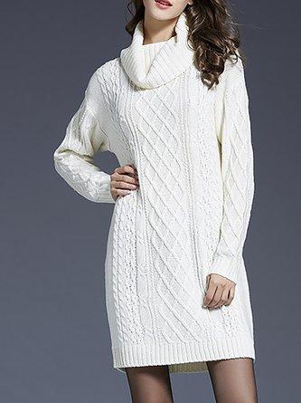 49728ede1f5b9 Sweater Dresses - Shop Knit Dresses & Sweater Dresses online 2017 ...