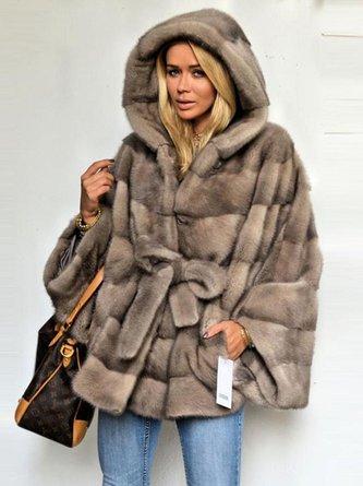 8e5df077e5952 plus size outerwear - Shop Affordable Designer plus size outerwear ...
