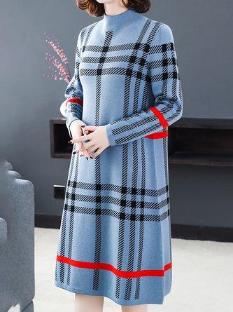 Sweater Dresses Shop Knit Dresses Sweater Dresses Online 2017
