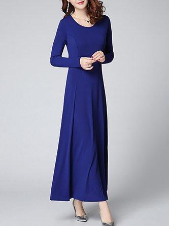 24d693f434960d Elegant Maxi Dresses - Shop Online