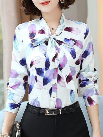 Elegant White Evening Blouses Shop Online Stylewe