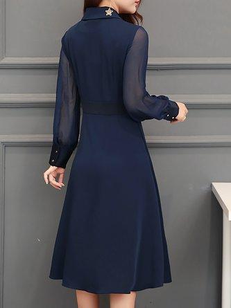 c32dbd2ea9a Work Dresses - Shop Affordable Designer Work Dresses for Women ...