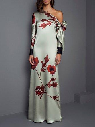 Prom Dresses - Shop Affordable Designer Prom Dresses for Women ... ea9a48762
