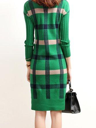 8bc1eb95da turtleneck - Shop Affordable Designer turtleneck for Women online ...