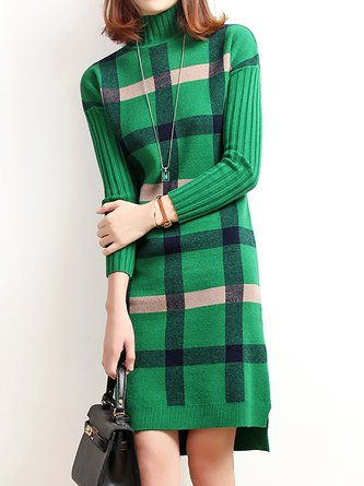 3bdd13ab4c8 Sweater Dresses - Shop Affordable Designer Sweater Dresses for Women ...