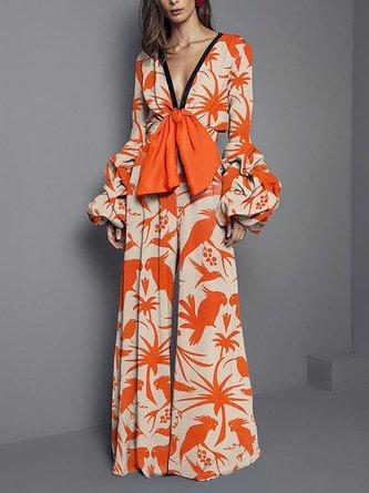 b615c2f140e8 Jumpsuits for Women - Shop Silk or Lace Jumpsuits