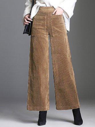 3892ad5ce6e8 Wide Leg Pants - Shop Flare Pants   Wide Leg Jeans 2017