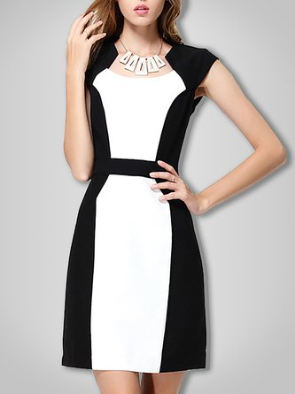 67f499ab13cd Work Dresses - Shop Affordable Designer Work Dresses for Women ...