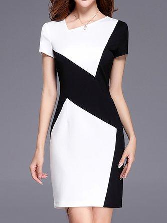 969ba8f4a89fc Work Dresses - Shop Affordable Designer Work Dresses for Women ...