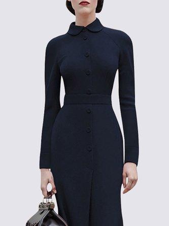 76781bbc37 Vintage Dresses - Shop Affordable Designer Vintage Dresses for Women ...