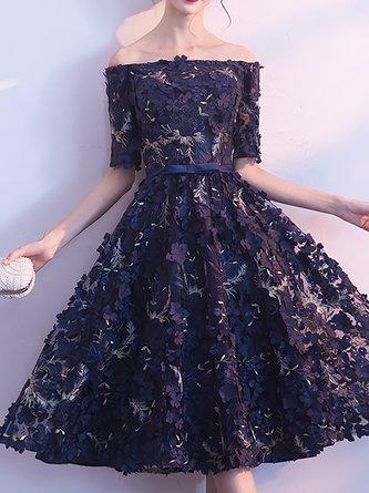 f8f7406e512a Evening Summer Dresses - Shop Affordable Designer Summer Dresses for ...