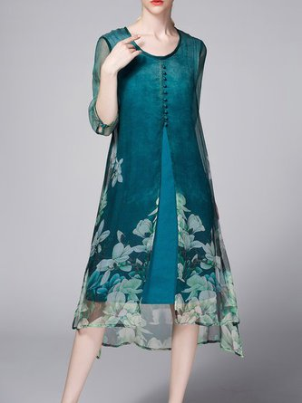b36b4165c47 Chiffon Dresses - Shop Affordable Designer Chiffon Dresses for Women ...