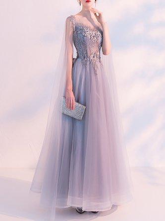 18ee950f8bc Elegant Evening Maxi Dresses - Shop Online
