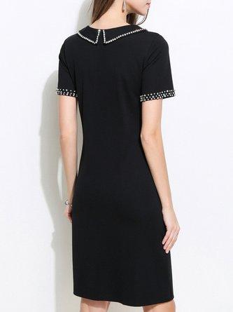 Plus Size Spandex Dresses - Shop Online | StyleWe