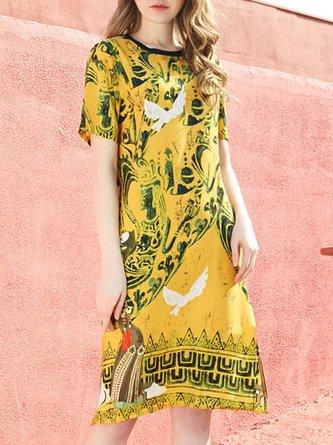 Plus Size Spandex Dresses - Shop Online   StyleWe