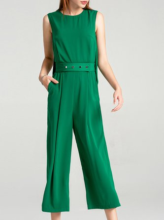 ebd0116521 New in Jumpsuits - Shop Affordable Designer New in Jumpsuits for ...