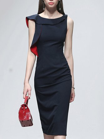 13054b6fe9d6d Party Dresses - Shop Affordable Designer Party Dresses for Women ...