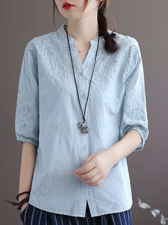 9b07cda4e3c Linen Tops - Shop Affordable Designer Linen Tops for Women online ...