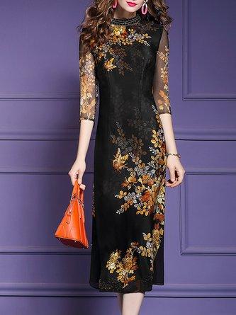 396b195f8c Party Dresses - Shop Affordable Designer Party Dresses for Women ...