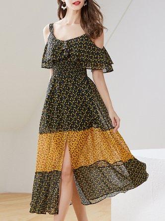 b15ff5724441 Designer Dresses - Shop Sexy Party Dresses, Evening Dresses & Maxi ...