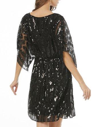 ce3c03700815 Dresses - Shop Affordable Designer Dresses for Women online | StyleWe