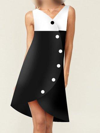 d13d29dc2aa1f Party Dresses - Shop Affordable Designer Party Dresses for Women ...