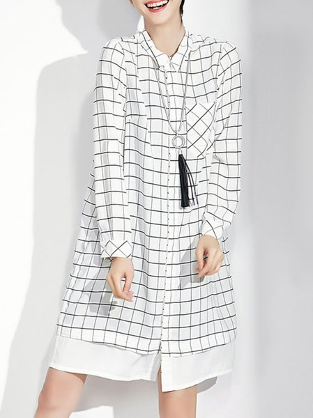 https://www.stylewe.com/product/chiffon-crew-neck-casual-long-sleeve-checkered-plaid-midi-dress-27754.html