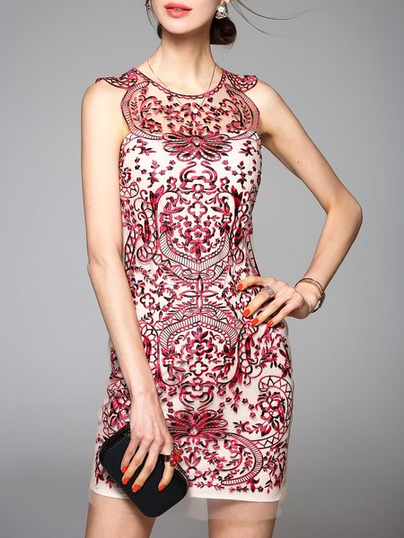 https://www.stylewe.com/product/red-sexy-floral-sheath-mini-dress-33348.html