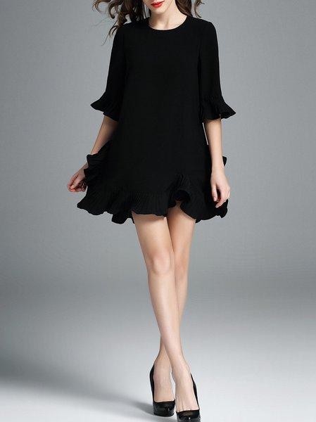 Mini Dresses - Shop Designer Style Short Dresses 2017 - StyleWe
