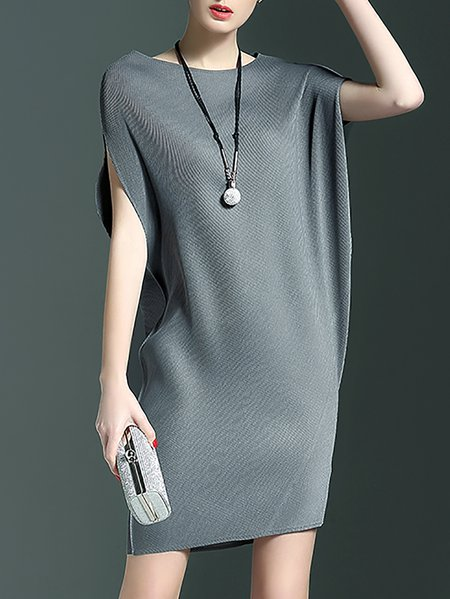 https://www.stylewe.com/product/gray-bateau-boat-neck-ribbed-sleeveless-plain-mini-dress-34652.html