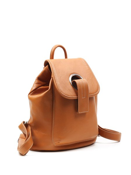 https://www.stylewe.com/product/brown-medium-casual-cowhide-leather-backpack-43423.html