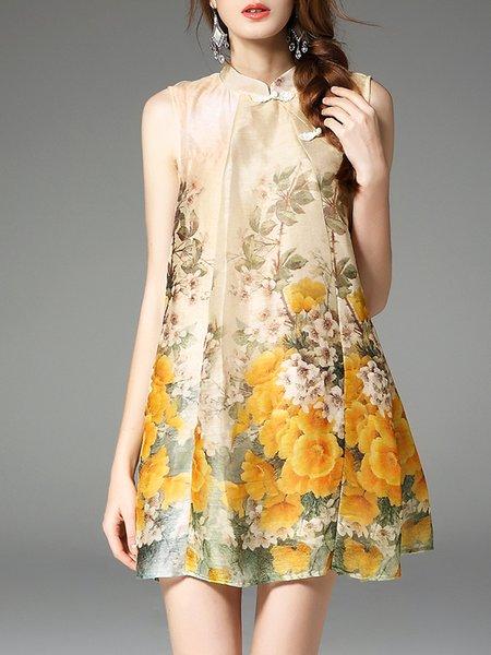 https://www.stylewe.com/product/shift-sleeveless-vintage-mini-dress-46266.html