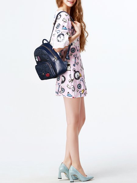 https://www.stylewe.com/product/zipper-casual-medium-pu-backpack-48182.html