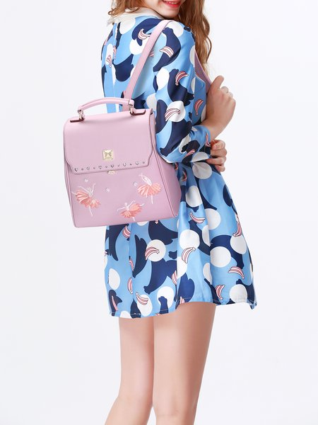 https://www.stylewe.com/product/pink-pu-sweet-push-lock-backpack-73815.html