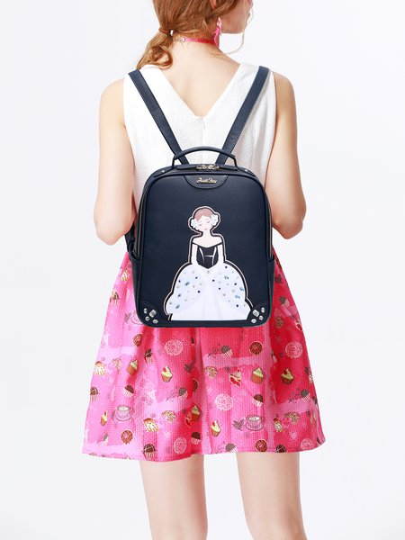 https://www.stylewe.com/product/printed-pu-medium-zipper-sweet-backpack-75782.html