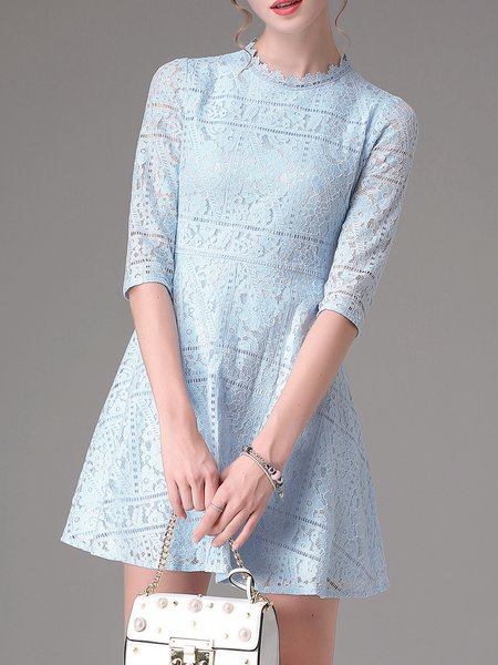 https://www.stylewe.com/product/blue-lace-floral-girly-pierced-mini-dress-62310.html
