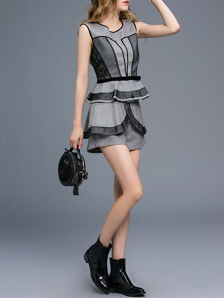 https://www.stylewe.com/product/gray-two-piece-sweet-ruffled-sleeveless-romper-66897.html