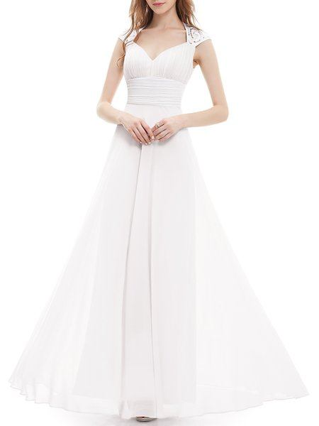 https://www.stylewe.com/product/ruched-sweetheart-elegant-sleeveless-satin-evening-dress-77576.html