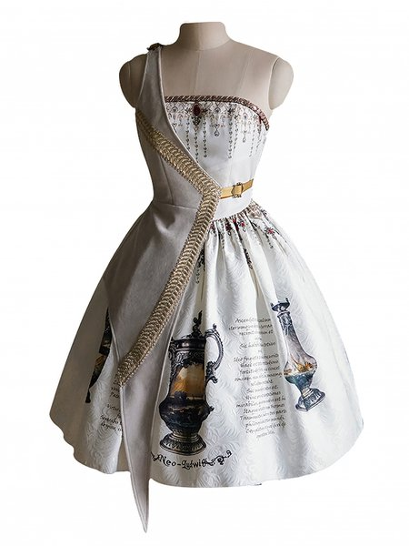 https://www.stylewe.com/product/sleeveless-graphic-vintage-printed-jsk-op-midi-dress-with-petticoat-79849.html