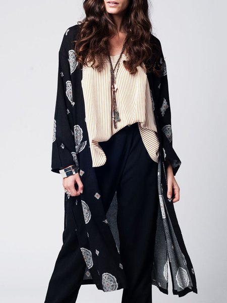 https://www.stylewe.com/product/black-h-line-long-sleeve-printed-slit-pockets-kimono-107974.html