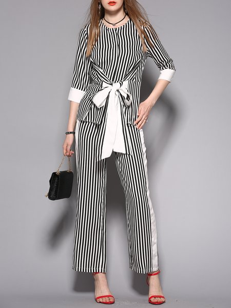 https://www.stylewe.com/product/black-casual-tencel-two-piece-stripes-jumpsuit-108701.html