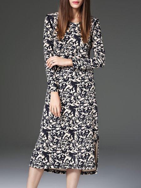 https://www.stylewe.com/product/long-sleeve-spandex-vintage-midi-dress-74517.html