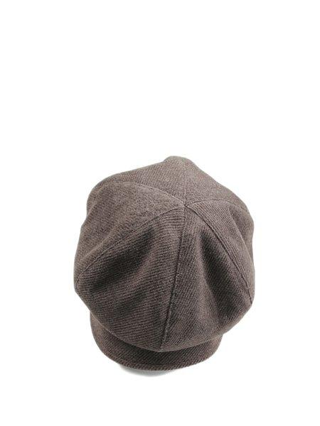Plain Casual Hat