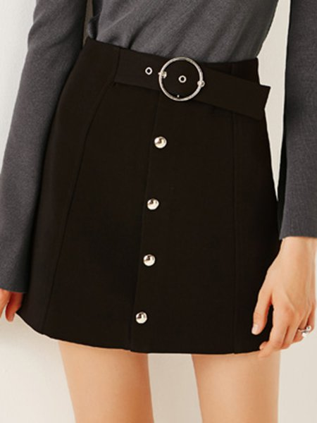 https://www.stylewe.com/product/black-elegant-a-line-mini-skirt-71106.html
