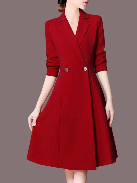 Stylewe Formal Dresses Long Sleeve