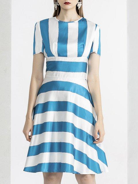 Stylewe Summer Dresses 1 Casual Dresses