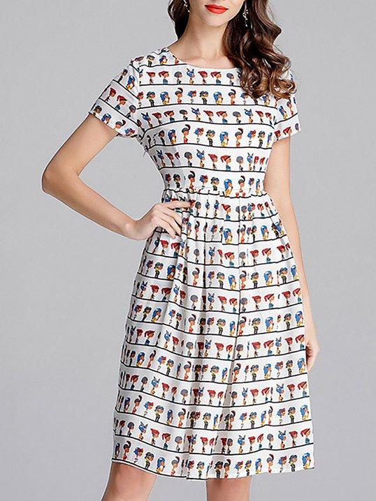 a78d4243b43c Casual A Line Summer Dresses - Photo Dress Wallpaper HD AOrg