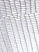 Silver Zipper Cowhide Leather Wallet