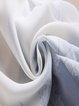 White Floral Vintage Midi Dress