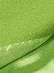 Long Sleeve Turtleneck Simple Pockets Plain Coat with Belt